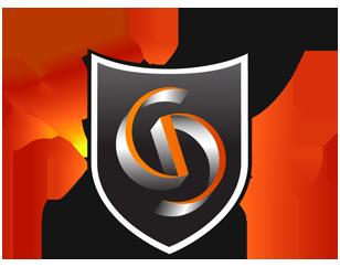 Огне- теплозащита