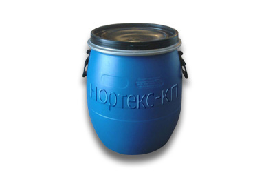 Нортекс-КП