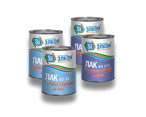 Лак для печи из кирпича термостойкий купить краски антикоррозионные эпоксидные